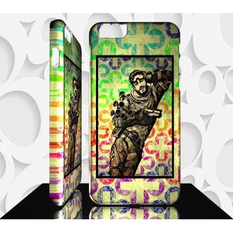 iphone 7 plus coque design