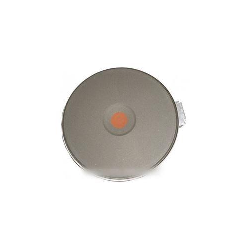Plaque electrique d180 1500w pour table de cuisson divers marques - 9089000