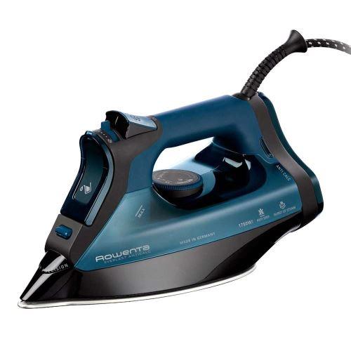 Rowenta DW8113D1 Fer à repasser Pro Master 2700W Bleu