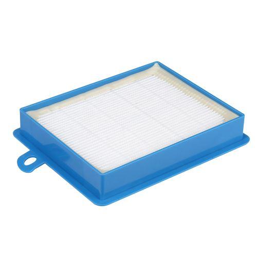 1-X-Hepa-Filter-H12-H13-A-Electrolux-Harmony-oxygène-Oxygen3-Traîneau-Formage sous vide