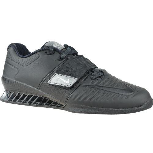 Baskets basses Nike Romaleos 3 XD Noir pour Hommes 41