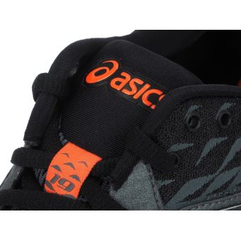 19 Asics Run Chaussures Gris Gel Taille Running Carbon Cumulus qtxOw4OF