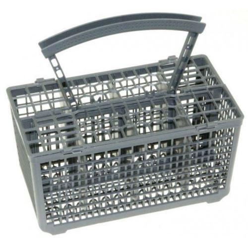 Panier a couverts pour lave vaisselle selecline - f370766