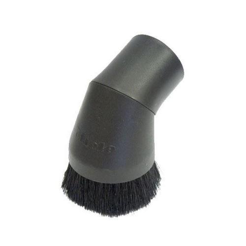 Petite brosse ronde (meubles) Aspirateur 5098710 MIELE - 37337