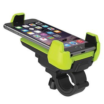Vélo support Vélo Guidon Support téléphone Grip 360 ° HUAWEI Mate 10 Pro