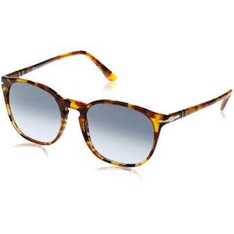 Persol Sonnenbrille (PO3007S) - Lunettes - Achat   prix   fnac e7cc638e2645