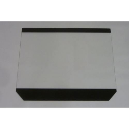 Vitre clean verre 66 pyro vitre interieure de four miele - 9908546