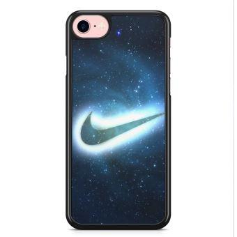 Coque iPhone 7 plus Nike