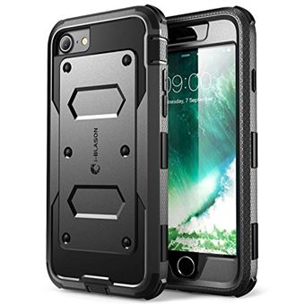 coque iphone 8 plus i-blason