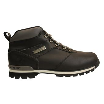 Timberland Splitrock 2 Hiker 6669A Chaussures et chaussons