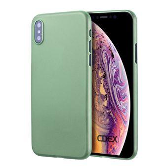 coque ultraslim iphone xs