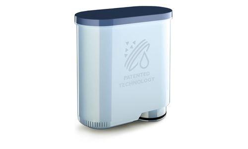 Kit d'entretien nettoyant et détartrant pour cafetière Philips Aqua Clean