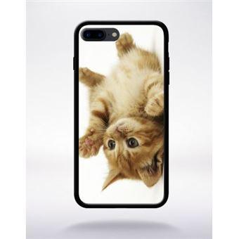 iphone 7 plus coque mignon