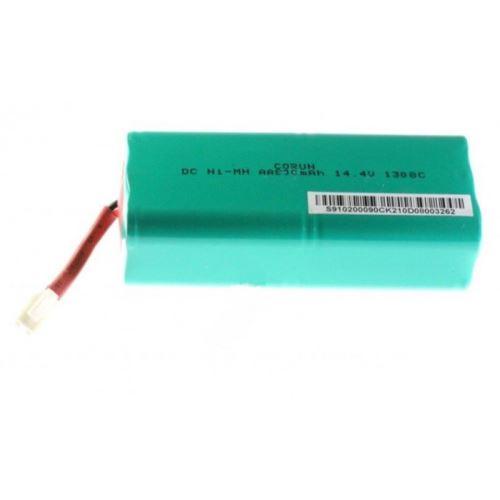 Batterie rechargeable grepow 15w pour aspirateur philips - d594598