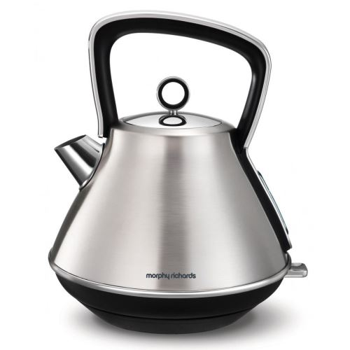 Bouilloire Morphy Richards M 100106 Ee