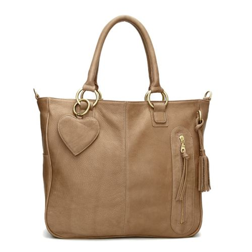 710f5fae2e Fabienne chapot noos young professional sac <strong>à</strong> <strong