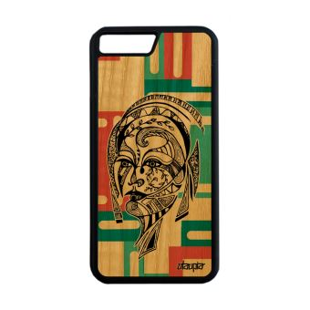 coque iphone 8 plus graphique