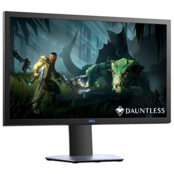 Ecran gaming Dell S2419HGF 24""