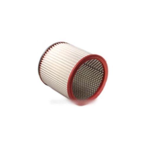 P123 filtre d145,5 h148mm pour aspirateur aquavac - 352432