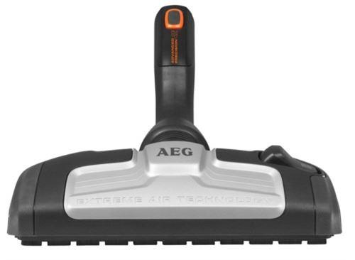 AEG Aeropro Extreme Suction.36mm