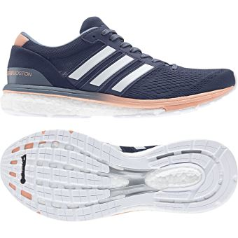 chaussure adidas boston