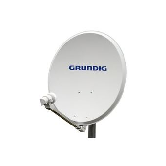 Antenne satellite Grundig QGP 2400