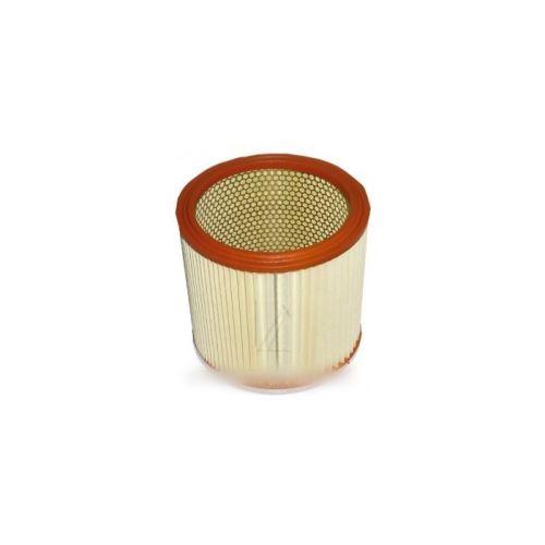 Filtre permanent pour aspirateur aquavac electrolux - 352436