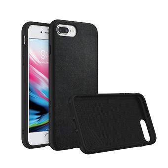 coque reno shield iphone 8