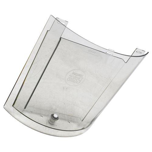 Réservoir à eau DOLCE GUSTO OBLO (295245-4219) Cafetière, Expresso MS-623714 KRUPS, MOULINEX - 295245_3664902178068