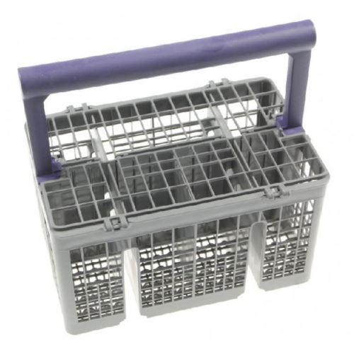 Panier a couvert pour lave vaisselle beko - g528730