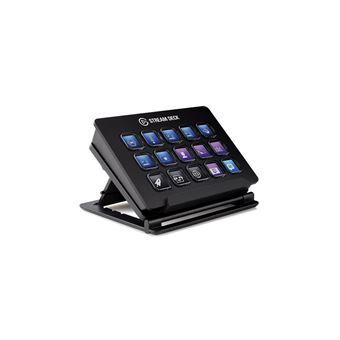 Elgato Stream Deck - clavier