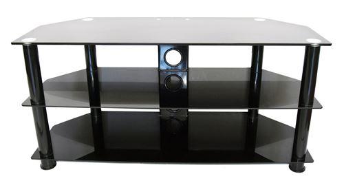 Meuble tv 80 cm free meuble tv blanc hauteur cm unique meuble tv archives choix d with meuble - Meuble tv design hauteur 80 cm ...