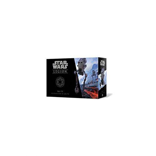 Jeux+Star+Wars+Légion+-+TR-TT
