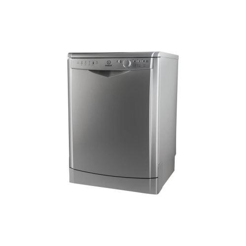Indesit Dfg26b1nx - Lave-vaisselle Posable - 13 Couverts - 49db - A+ - Larg. 60cm