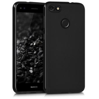 coque silicone portable huawei y6 pro 2017