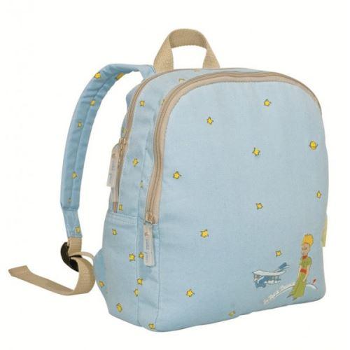 Grand sac à dos le petit Prince Petit Jour Paris