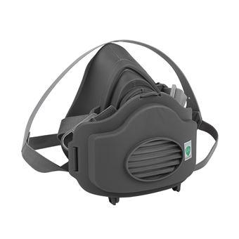 masque respirateur de protection