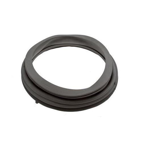 Joint de hublot Lave-linge C00047099 INDESIT, ARISTON HOTPOINT, ARISTON HOTPOINT - 59211