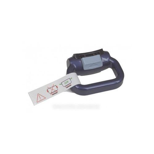 Poignee clipso control + et 2eme generation pour autocuiseurs seb - 5695267