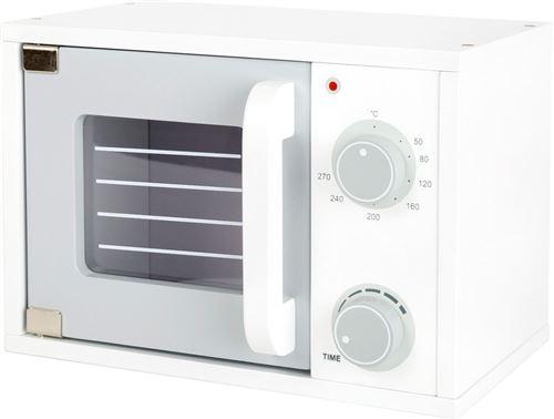 Micro-ondes pour cuisine d'enfant - 11184