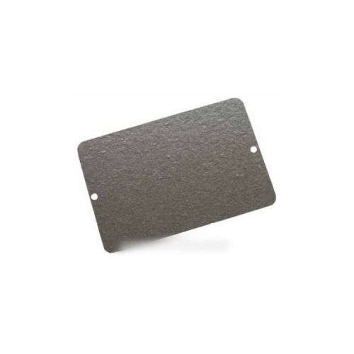 Plaque mica pour micro ondes fagor