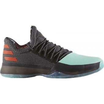 Chaussure Pointure Basketball 1 Harden James Cactus Vol de adidas 4A5Rq3jL