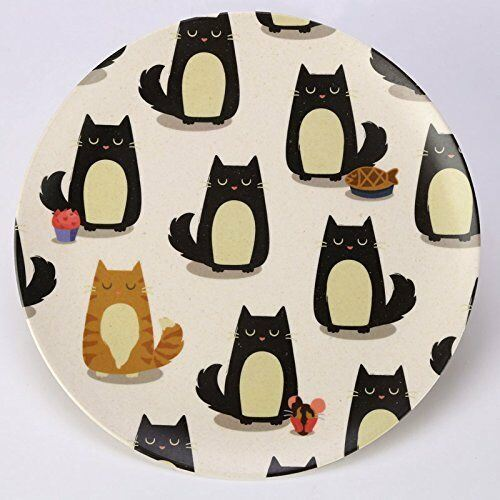 Eco Plate CATS
