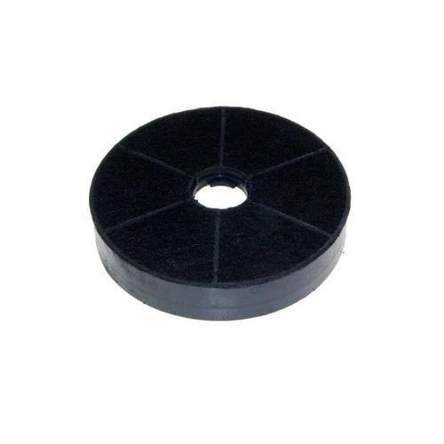 Filtre charbon KFC6918 Hotte 35602061 CANDY, ROSIERES, FAR, HOOVER, CONTINENTAL EDISON, ZEROWATT - 306318