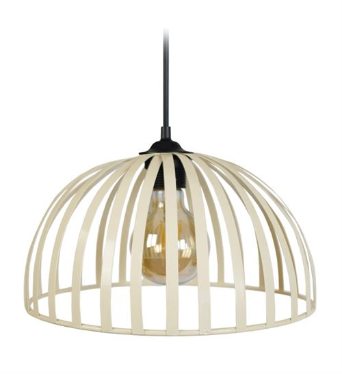 Tosel - Luminaires - Suspension - Coventry