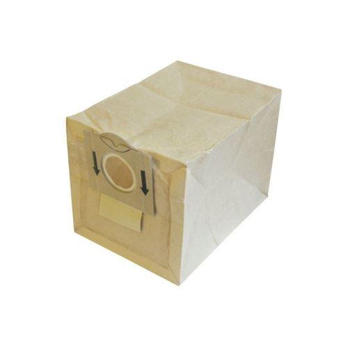 Sac aspirateur (x1) click&go black+decker - 8049885