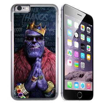 coque iphone 8 plus thanos
