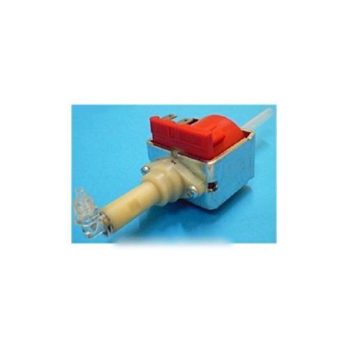 Pompe eps 48 w avec filtre pour petit electromenager seb