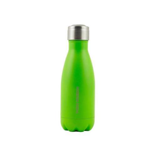 Mug YOKO isotherme 260 ml Vert Mat