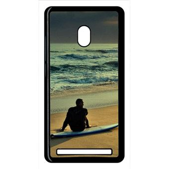 Coque Asus Zenfone 6 Surf